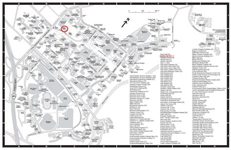 uh manoa map uh school of social work
