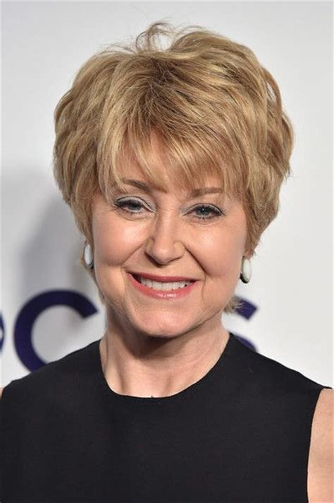 jane pauley hairstyles for 2017 celebrity hairstyles by 1332 best images about hairstyles on pinterest short