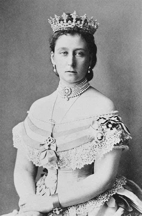 queen victoria film wiki crowns tiaras coronets princess alice of the u k