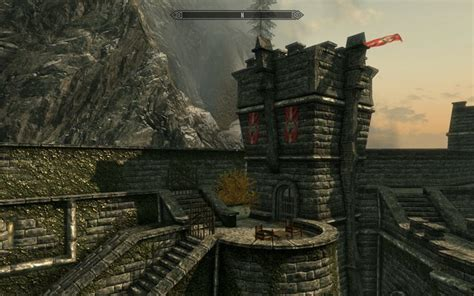 skyrim solitude house 17 best images about skyrim mods houses on pinterest
