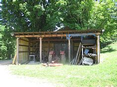 tractor shed images shed shed plans barns sheds