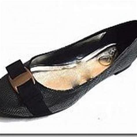 Sepatu Merk Yongki aneka model sepatu terbaru