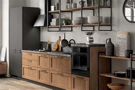 scavolini cucina sax cucina scavolini sax tutti i dettagli nuovo progetto