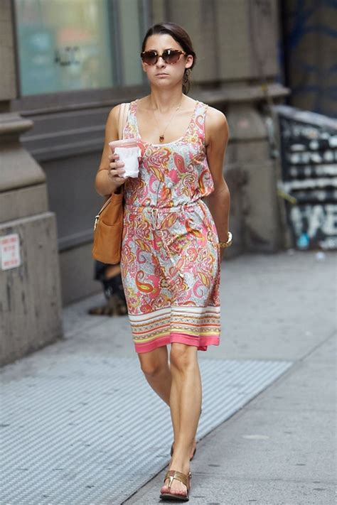 women in their sundresses the hottest summer look you can wear according to guys