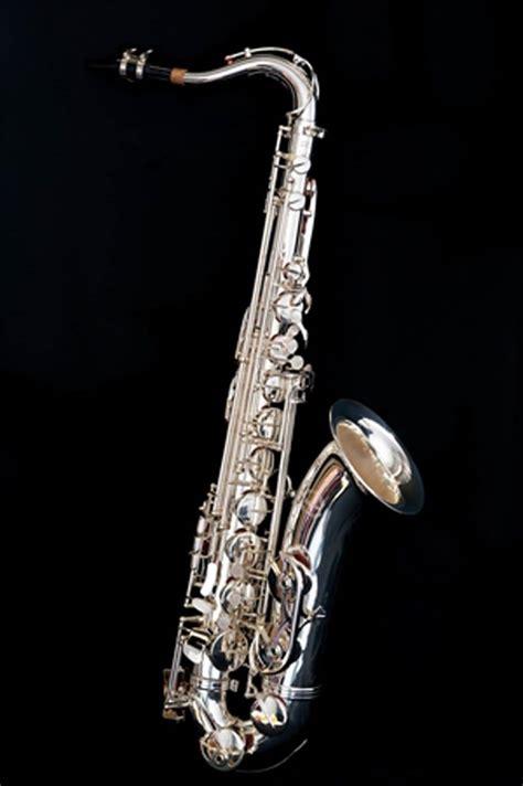 Chateau Saxophone chateau tenor saxophone student model vch 233s silver