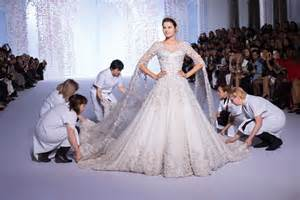 ralph and russo wedding dress