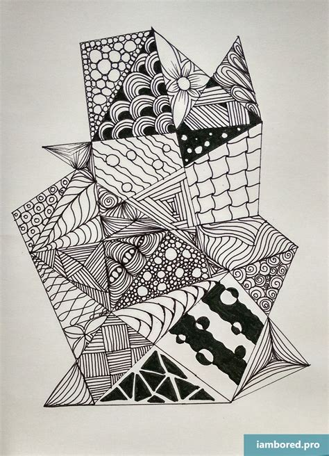 30 easy zentangle patterns to give you great ideas for 30 easy zentangle patterns to give you great ideas for
