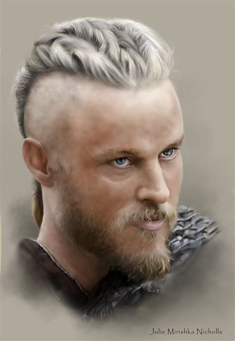 travis fimmel dye hair 301 moved permanently