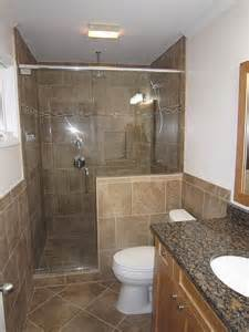 Ideas For The Bathroom by Idea For Bathroom Remodel Looks Like Our Cabinetry From
