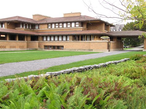 the martin house frank lloyd wright s darwin d martin house complex