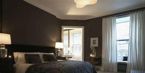 welche wandfarbe fürs schlafzimmer deko bilder schlafzimmer