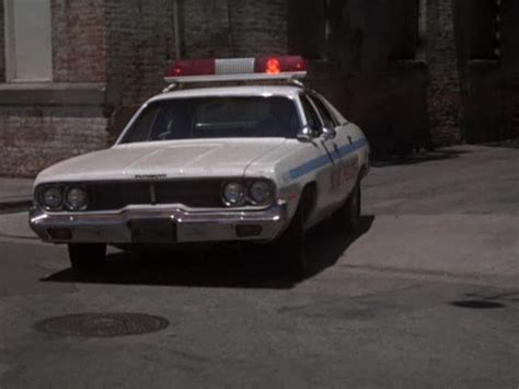Satellite Patrol Squadron Spx 70 cc feature the streets of tv land fifty years of tv cop