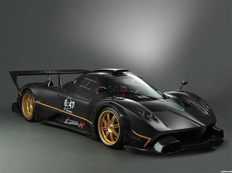 pagani zonda download pagani zonda wallpaper 2048x1536 wallpoper 419746