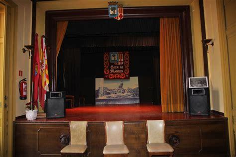 casa madrid barcelona casa de madrid en barcelona barcelona commission
