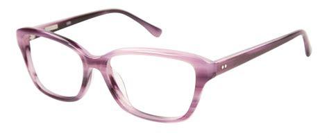 derek lam 249 eyeglasses free shipping