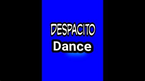 Despacito Growtopia   despacito dance growtopia music video feat nodevilxd