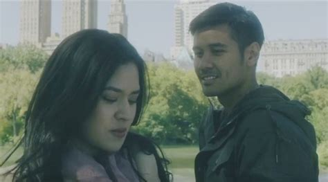 film jumanji kapan rilis terjebak nostalgia rilis teaser raisa galau lagi kapan