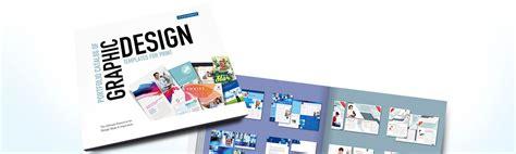 graphic design portfolio layout exles 10 graphic design portfolio ideas images graphic design