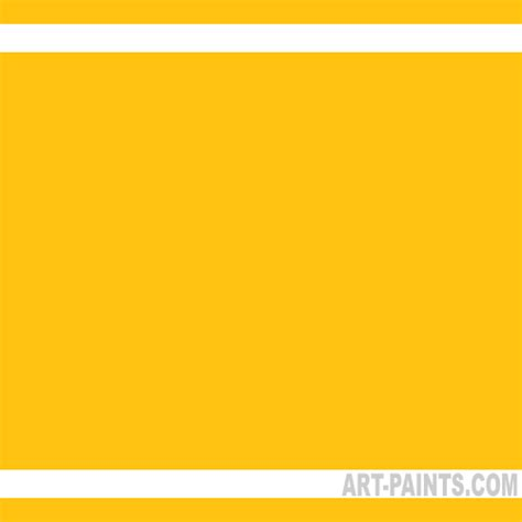 gold yellow school gouache paints 24810700 gold yellow paint gold yellow color gerstaecker