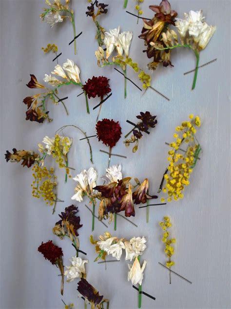 decorazioni con i fiori decorazioni murali con i fiori idea creativa blossom