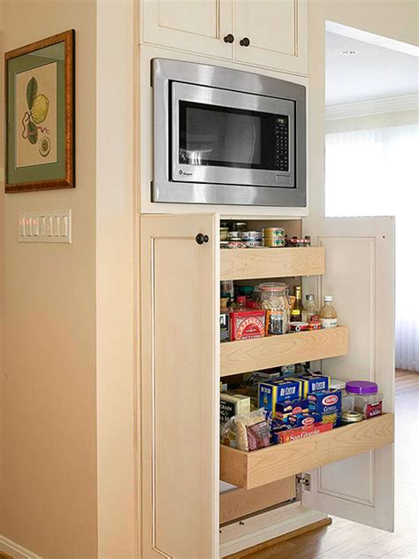 kitchen pantry design ideas 20 modern kitchen pantry storage ideas home design and