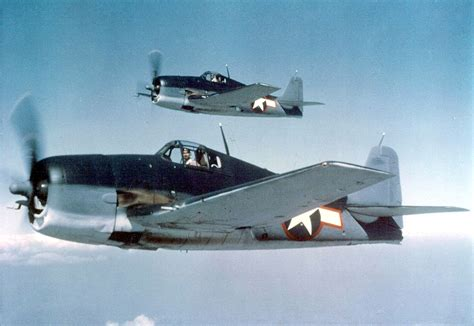 grumman f4f wildcat early wwii fighter of the us navy legends of warfare aviation books liveblogging world war ii august 30 1943