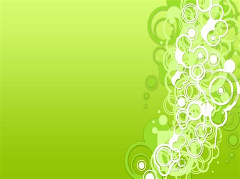 twitter layout green white and green wallpaper wallpapersafari