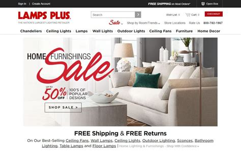 home decorators promo code 2014 28 images home
