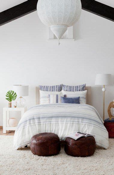 cupcakes and cashmere bedroom the white exposed beams and bedroom designs on pinterest