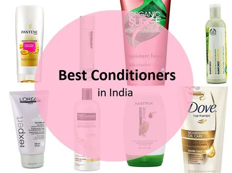 Best Hair Dryer For Curly Hair In India 10 best conditioners for frizzy and damaged hair in india