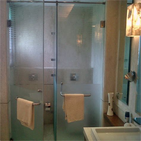 bathroom showers india shower cubicles manufacturer supplier shower cubicles india