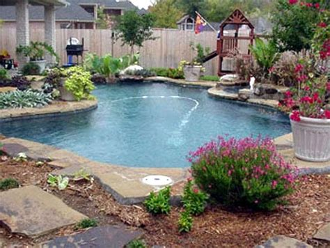 rock landscaping ideas backyard design for decorating ideas small office space 5000x3750