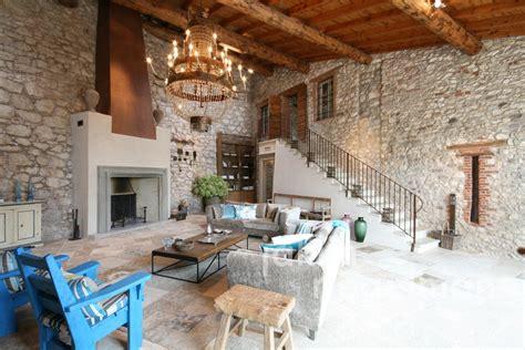 italian country house italian country pinterest country landsitz kaufen verkaufen in italien venetien verona