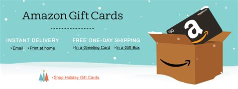 Taylor Gourmet Gift Card - amazon com gift cards