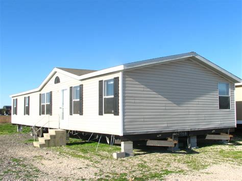 clayton single wide mobile homes best single wide mobile home luxury best single wide