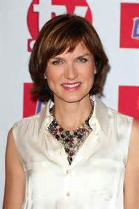 60 Kitchen Island fiona bruce 8 things everyone needs to know about about