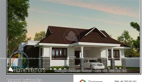 1850 sq ft modern traditional 3 bhk home design home interiors 1501 sq ft 2000 sq ft archives home interiors