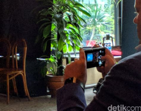 detik mobile there s a rumour samsung will use mobile world congress to
