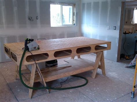 ultimate woodworking bench woodworking bench australia with model inspiration