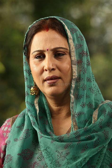 film actress geetha family geetha movies list kannada actor