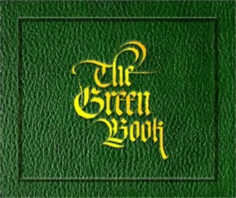 the in green books the green book 2003 twiztid albums lyricspond