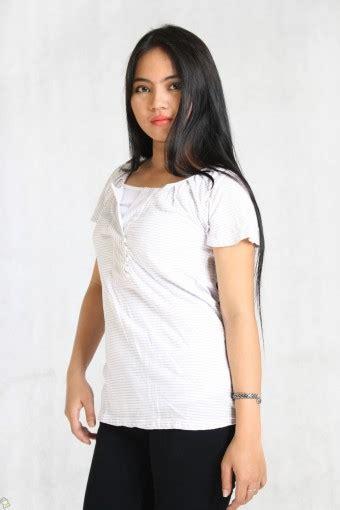 Baju Merk Gap store co id baju wanita gap antonia tshirt ungu xs tp