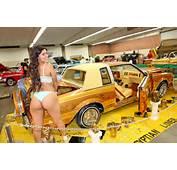 MODELS 2014 LOWRIDER MAGAZINE SHOW FRESNO CA  BISHOPDEVILLECOM