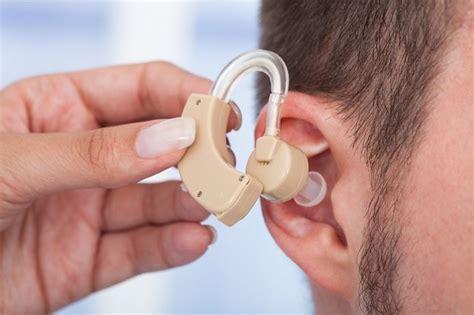 Alat Bantu Dengar Rite alat bantu dengar jual alat bantu dengar harga alat bantu pendengaran