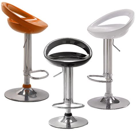 stools for bar contemporary bar stools design bookmark 17654