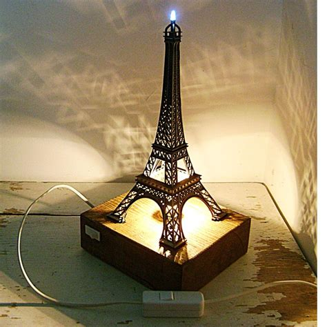 eiffel tower accessories for bedroom pinterest discover and save creative ideas