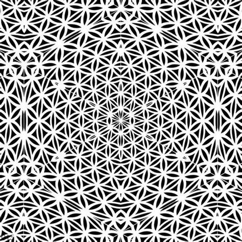 flower  life wallpaper sacred geometry shop