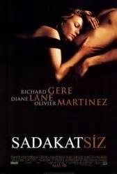 en iyi en yeni erotik filmleri izle 18 720p film izle sadakatsiz unfaithful 18 t 252 rk 231 e dublaj tek par 231 a izle