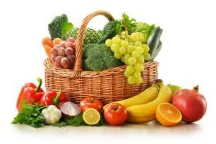 cel mai bun motiv pentru care trebuie sa consumi fructe si legume foodstory stirileprotv ro
