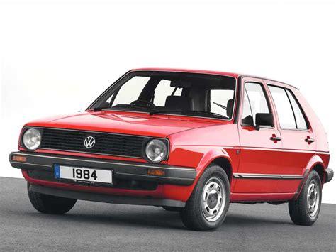 how petrol cars work 1984 volkswagen golf lane departure warning 5 of the best starter classic cars saga